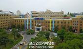 충북화장품산업협회, 'K-뷰티 미니클러스터' 운영기관 선정