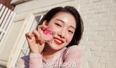 에스쁘아, '리얼 치크 업' 출시 기념 해피 스마일 프로젝트 전개