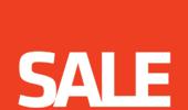 더샘, 올해 첫 최대 70 할인 '샘데이' 프로모션