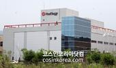 네오팜, 브랜드별 마케팅 강화 실적개선 가능성 '높다'