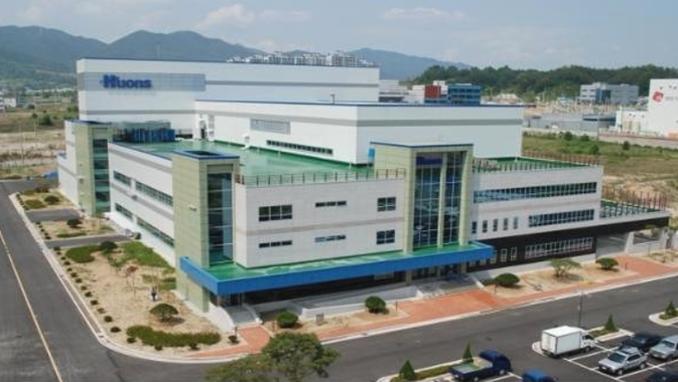 휴온스글로벌, '블러썸엠앤씨' 인수합병 '화장품사업' 확대
