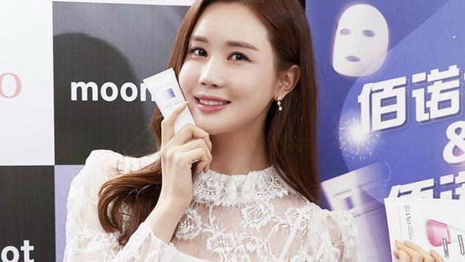 [베트남 리포트] 베트남, 바노바기 선스크린 '입소문' 타고 인기
