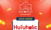[베트남 리포트] '후푸홀릭', 쇼피 2020년 가장 선호 브랜드 선정