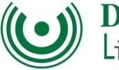 대봉엘에스, 한국바이오헬스케어 기술연구조합 이사 선임