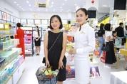 [베트남 리포트] 베트남, 에이비 뷰티 월드 코로나19 불구 9호점 오픈
