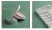 화장품용기, 생분해 바이오플라스틱으로 재탄생할까?