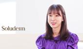 아모레퍼시픽, '먹고 바르는' 고효능 스킨케어 브랜드 '솔루덤' 론칭