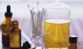 [중국 리포트] 중국, 화장품 원료 17종 사용 금지 추가된다