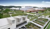 아모레퍼시픽, 화장품 업계 최초 환경부 통합환경허가 취득