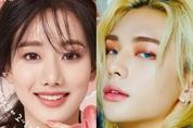 '학폭 논란' 아이돌 가수 화장품 광고모델 잇단 '퇴출'