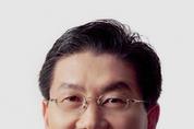 [인사] 코스맥스, '아모레맨' 심상배 전 아모레퍼시픽 대표이사 영입