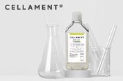[일본 리포트] 인테그리 컬쳐, 배양고기 기술 활용 세계 최초 화장품 원료 '셀라멘트' 개발