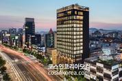 신세계인터내셔날, 중국 화장품 소비수요 개선 '수혜'