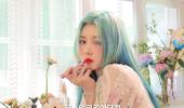 마몽드, 크리미 틴트 컬러 밤 쉬폰 '빈티지 플라워 에디션' 출시