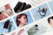 세화피앤씨, 온라인 통합쇼핑몰 '모레모팸' 오픈