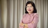 [동남아시아 리포트] 태국, 화장품 수출 증가 아세안 2위, 세계 10위 부상