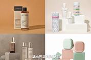 국내 화장품업계, 중국 '6.18 쇼핑축제' 수혜전망 '기대 상승'