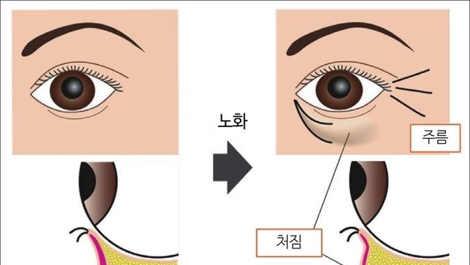 CJK 2021년 6월호 [특집] 눈 화장과 케어 4