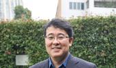[일본 리포트] 테라사이클 'Loop' 재활용 프로그램 참여 일본 화장품기업 증가