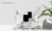 SK케미칼-우성플라테크, '친환경 화장품용기 소재' 공급