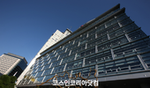 LG생활건강, 업계 최초 동반성장지수 7년 연속 '최우수' 선정