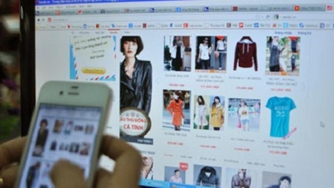 [베트남 리포트] 한국 Yes24 전자상거래 사이트, 코로나19 영향 운영 '중단'