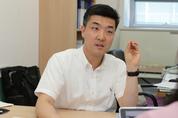 [화장품 컬럼] 북한 화장품과 인삼 효능 소재