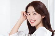 배우 소이현, 애경 '에이지투웨니스' 모델 발탁
