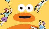아모레퍼시픽 방문판매, '아동건강 이음 캠페인' 전개