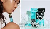 수소화장품 브랜드 '조에 하이드로젠' 공식 론칭