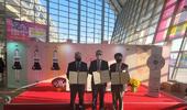 충북 화장품 기업, 해외 수출 활성화 MOU 체결