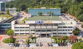 경기도 화장품, 자카르타 수출상담 498만달러 성과