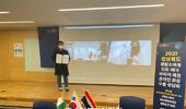 경북도, '화장품' 등 생활소비재 신남방 국가 시장개척 '성과'
