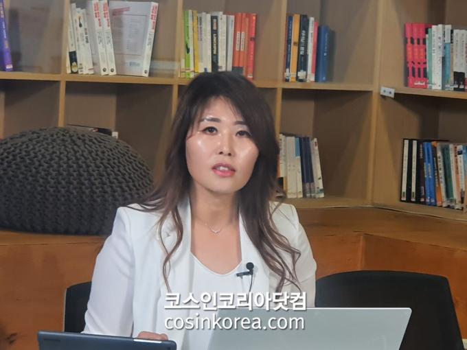 지난달 25일 실시한 웨비나에서 김수미 코스웨이 사장은 국내 화장품 유통 시장은 코로나19 상황에서 위기를 맞고 있으며 전통 화장품 시장의 붕괴와 신흥 시장의 성장을 가속화하고 있다고 강조했다.